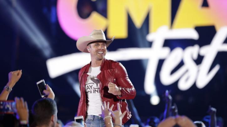 Watch CMA Music Fest: Country's... Online
