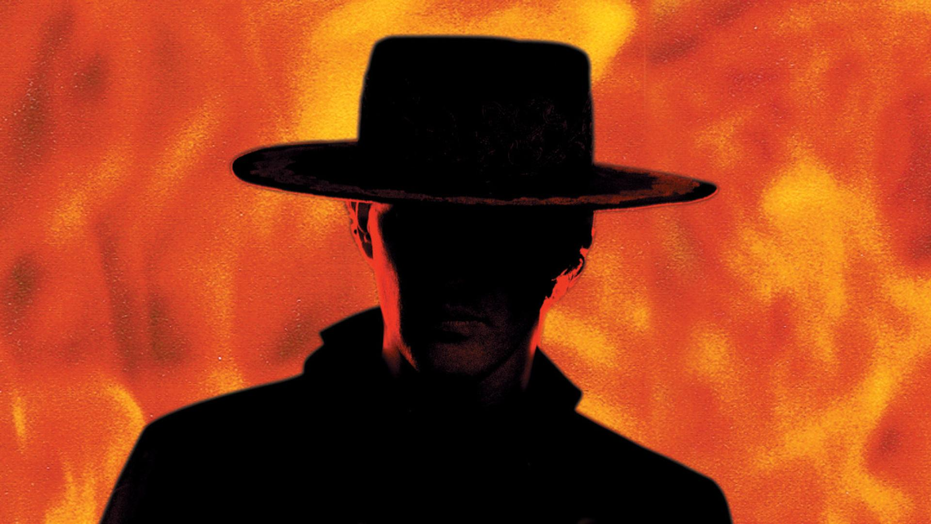 Watch The Mask Of Zorro Online