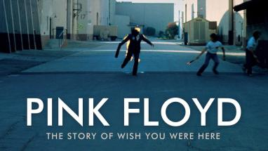 Pink Floyd: The Story Of...