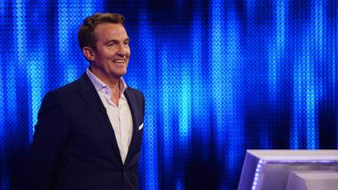 The Chase Celebrity Specials